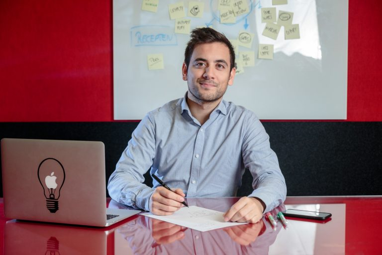 Miguel Albaladejo Creative Strategist Cartamundi