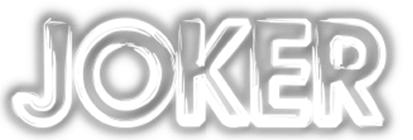 Logo Joker Playign Cards by Cartamundi