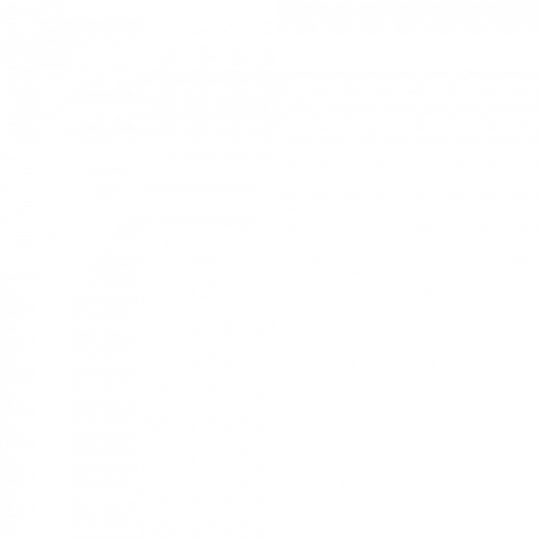 Logo Play That Card Application by Cartamundi Digital