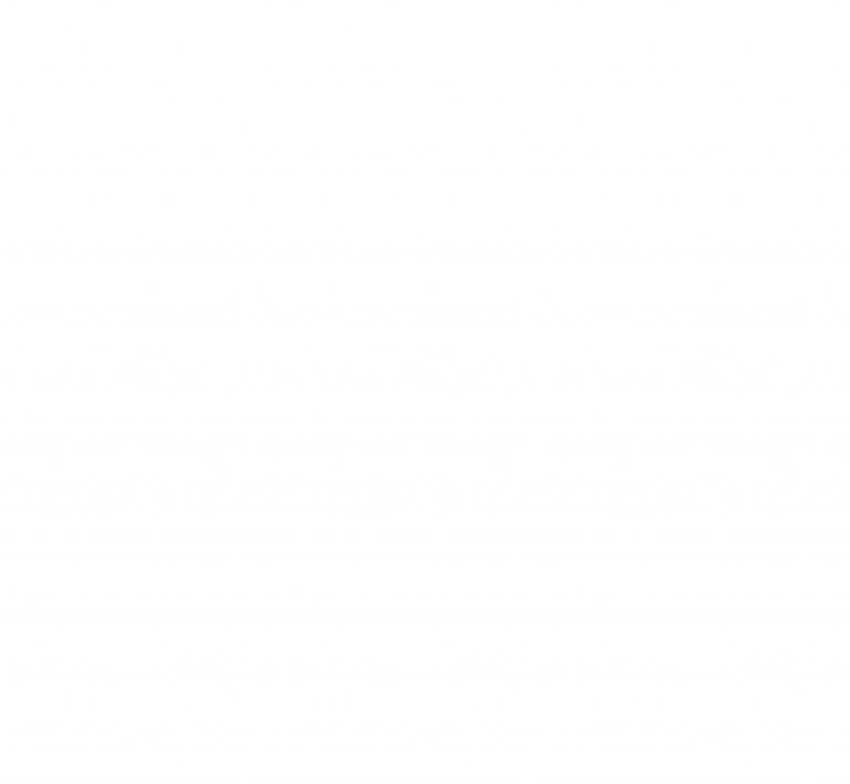 Logo Ducale Jeu de cartes