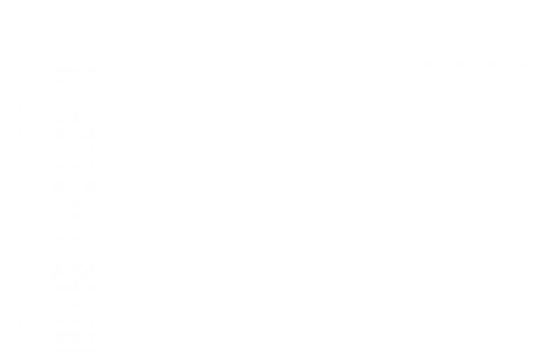 Logo Grimaud Jeu de Cartes